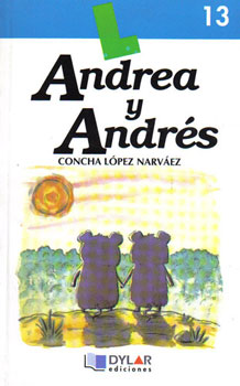 andreayandres