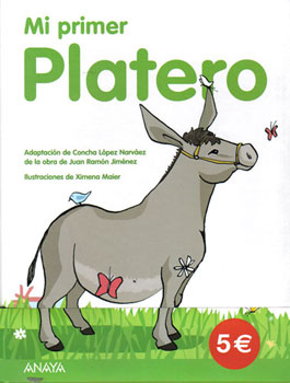 miprimerplatero