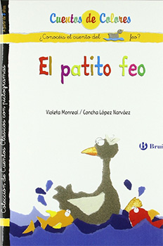 patitofeo