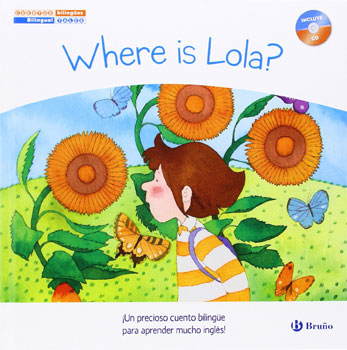 where_is_lola